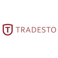 logo-Tradesto