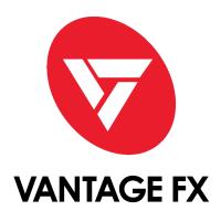 logo-Vantage FX