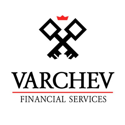 logo-Varchev