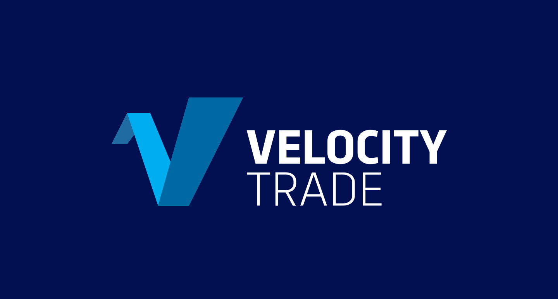 logo-Velocity Trade