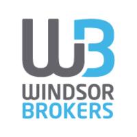 logo-Windsor Brokers