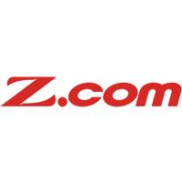 logo-Z com