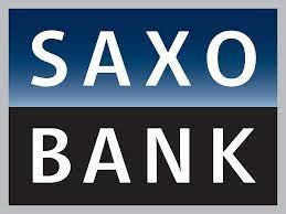 logo-Saxo Bank