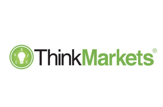 ThinkMarkets plans to raise $300m during IPO