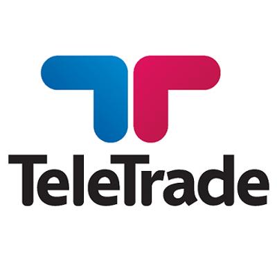 logo-Teletrade