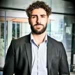 Ali Hammoud Head Of Technical Operations and Founding Team Member at NDAX.IO