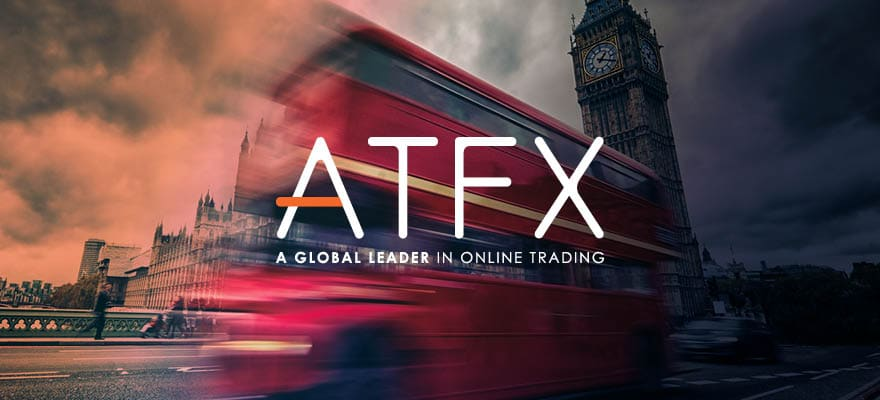 ATFX adds over 50 Hong Kong share CFDs to its offering