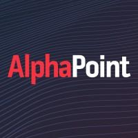 logo-Alpha Point