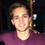 Andrew Carpenter Software Engineer at TradeBlock