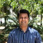 Ashish Singhal Founder & CEO