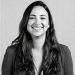 Bárbara González Briseño Chief Financial Officer @ Bitso