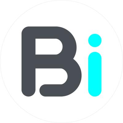 logo-BitInka