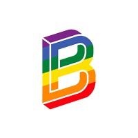 logo-Bitpanda