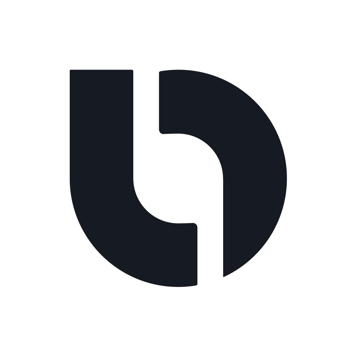 logo-Bitso