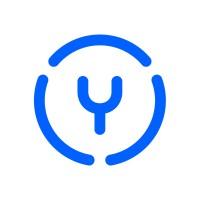 logo-Bity