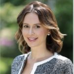 Breanne Madigan Chief Executive Officer at TradeBlock