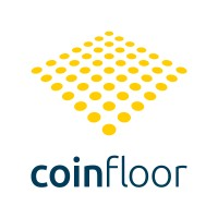 logo-Coinfloor
