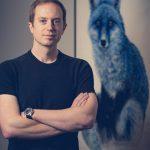 Erik Voorhees Founder & CEO