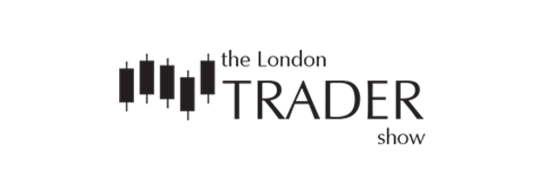 The London Trader Show 2022