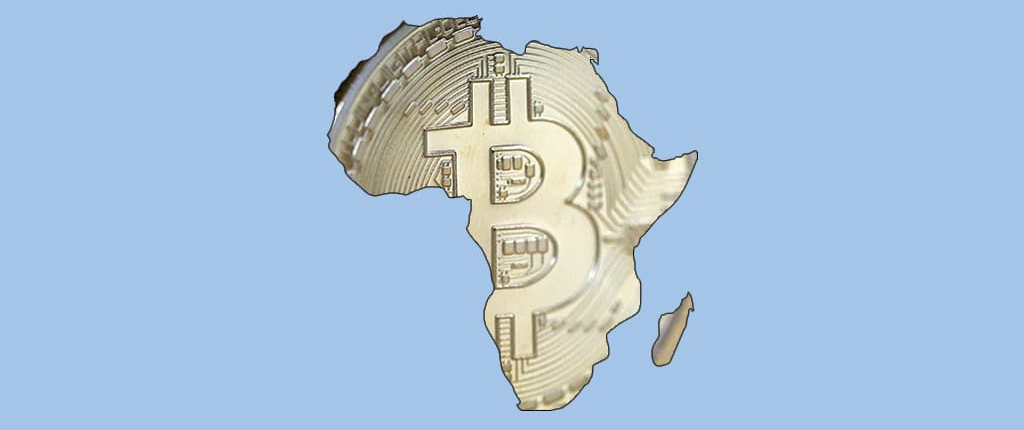 Tanzanian president urges financial authorities to make ready for cryptocurrencies