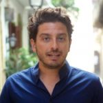 Gabriele Musella Entrepreneur, CEO Founder at Coinrule
