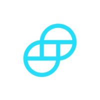 logo-Gemini