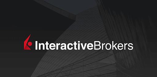 Interactive Brokers improves advisor portal