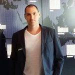 Joshua Scigala Founder & CEO