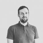 Justas Dobiliauskas – Co-founder of SpectroCoin