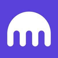 logo-Kraken