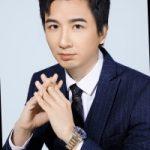 Lester Haoda Li Strategic Investment Director at Huobi