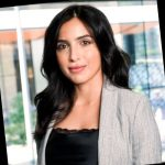 Mariam El-Rafih Head of Marketing and Founding Team Member at NDAX.IO