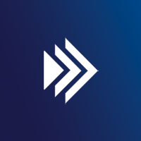 logo-NDAX