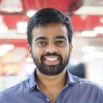 Nischal Shetty Founder & CEO at WazirX