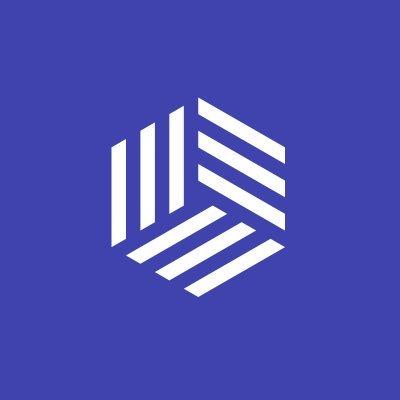 logo-Paymium