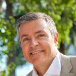 Pierre Noizat Founder & CEO chez Paymium