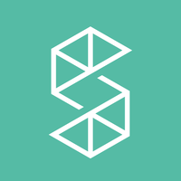 logo-Safello