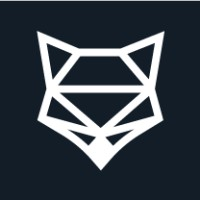 logo-ShapeShift
