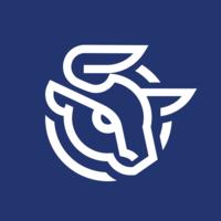 logo-SpectroCoin