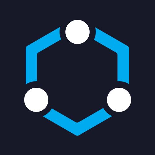 logo-TradeBlock