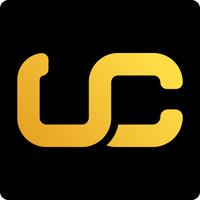 logo-Unicoin