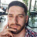 Vitaliy Yarema Head Of Digital Marketing at Gemini