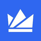 logo-WazirX