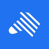 logo-Zebpay
