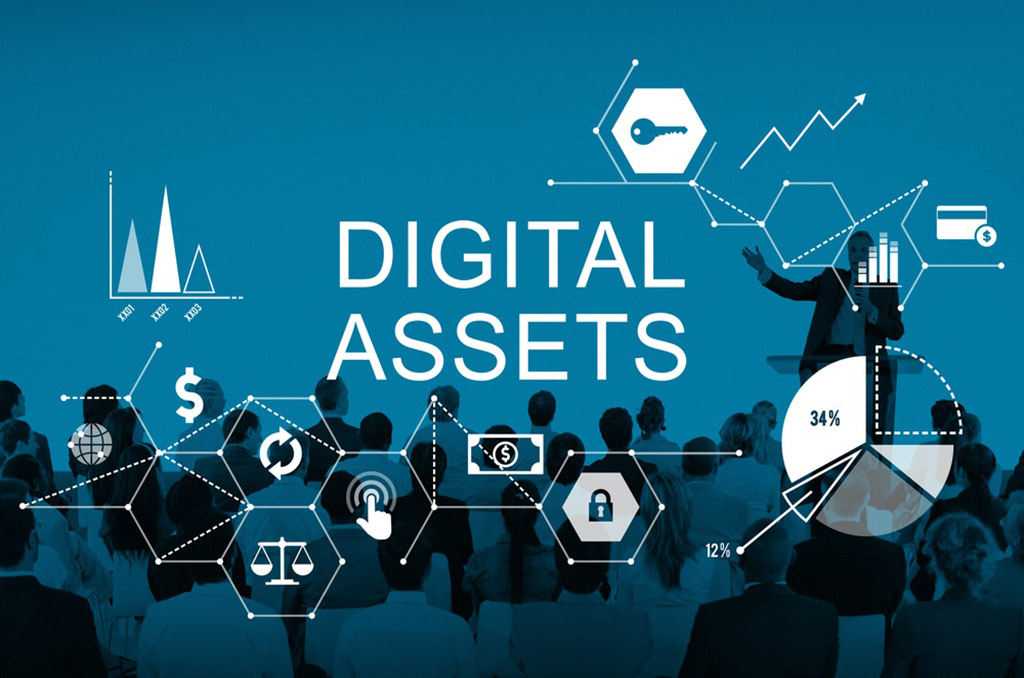 US regulator: companies will collaborate to take digital assets under control
