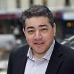 Jack Sallen Co-Founder of AlphaPoint