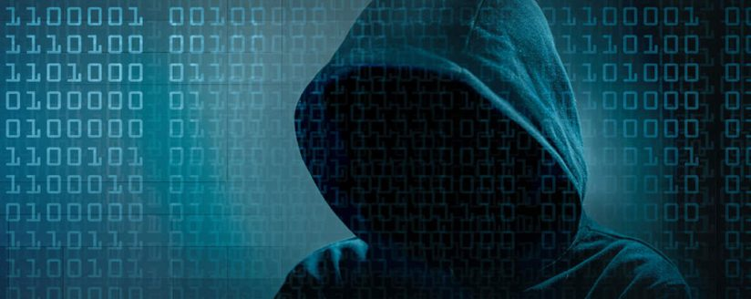 Bitcoin wallet used by DarkSide for Ransom Payments