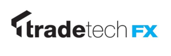 TradeTech FX