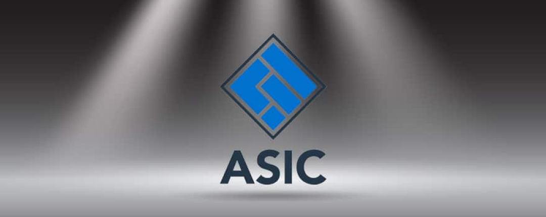 ASIC excludes Union Standard director from providing assistance for ten years