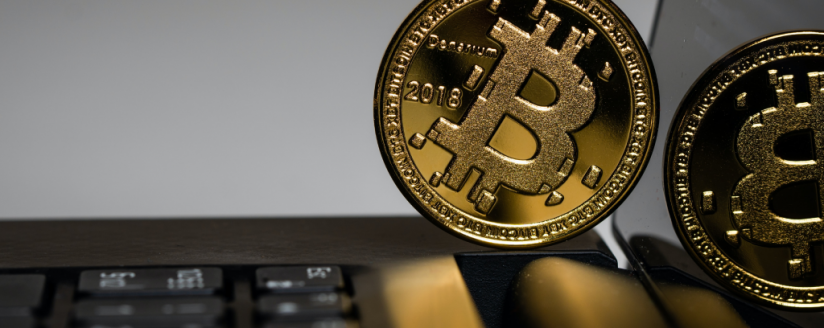 Twitter CEO: Square will roll out its hardware wallet for BTC